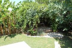 Garden-Pergola-Well_resize-595x365
