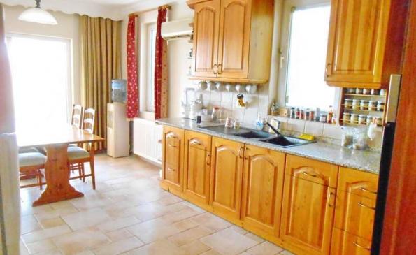 Kitchen-3_resize-595x365
