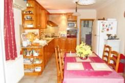 Kitchen-5_resize-595x365