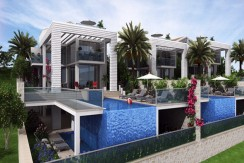 Property Turkey Luxury Properties Kalkan (2)