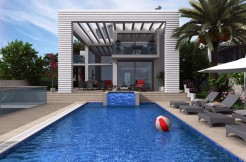 Property Turkey Luxury Properties Kalkan (3)