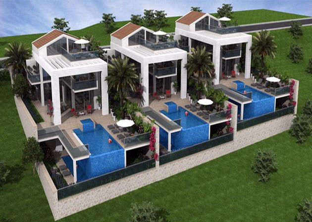 Property Turkey Luxury Properties Kalkan (4)