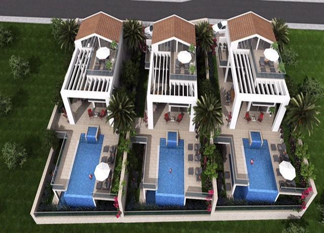 Property Turkey Luxury Properties Kalkan (5)