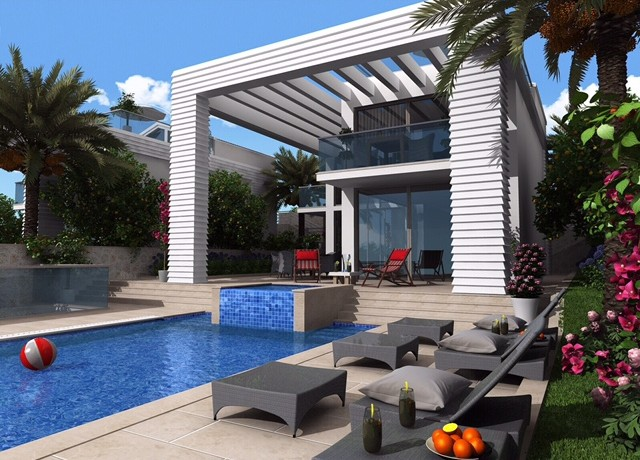 Property Turkey Luxury Properties Kalkan (7)