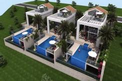Property Turkey Luxury Properties Kalkan (8)