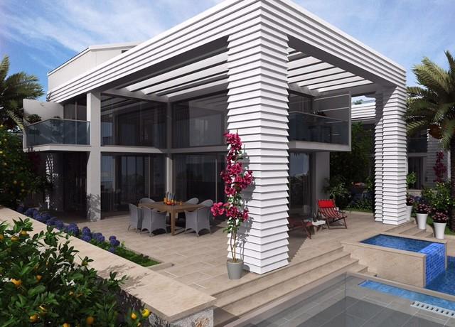 Property Turkey Luxury Properties Kalkan (9)