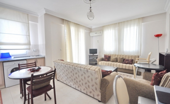apartments in Fethiye for sale (1)