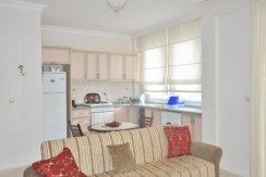 apartments in Fethiye for sale (2)