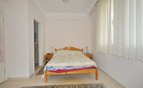 apartments in Fethiye for sale (4)