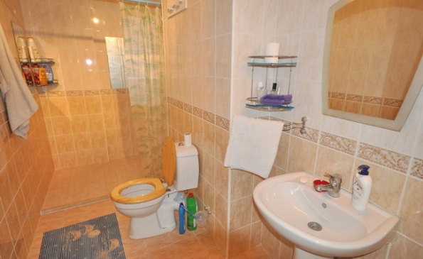 apartments in Fethiye for sale (5)