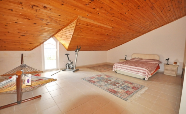 apartments in Fethiye for sale (6)