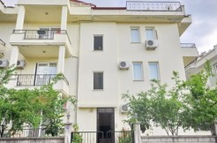 apartments in Fethiye for sale (8)