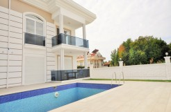 apartments in calis (2)_resize