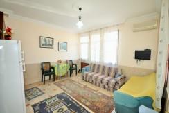 bargain apartments calis (1)