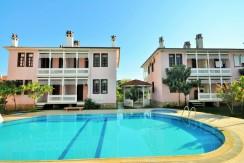 bargain apartments calis (10)