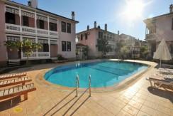 bargain apartments calis (11)