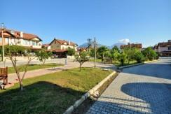 bargain apartments calis (12)