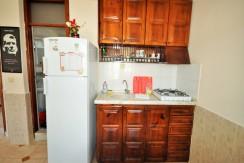 bargain apartments calis (2)