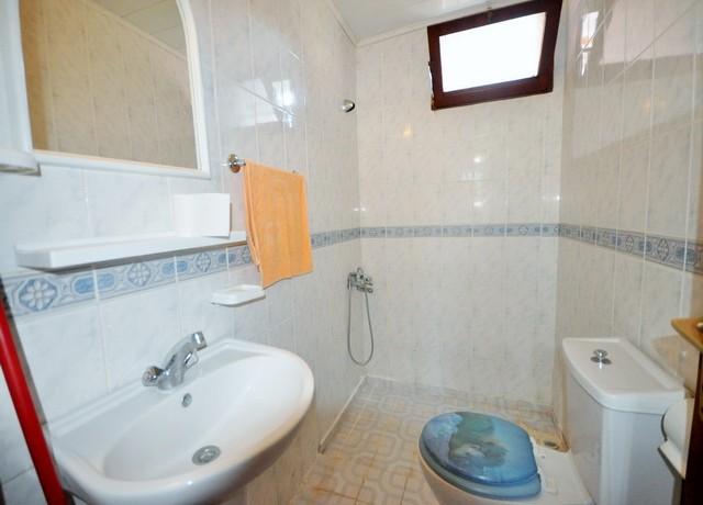 bargain apartments calis (3)