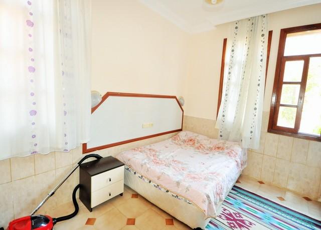 bargain apartments calis (4)