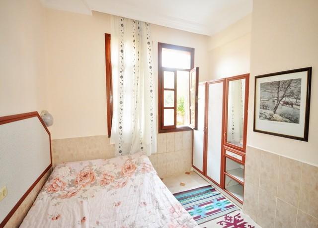 bargain apartments calis (5)