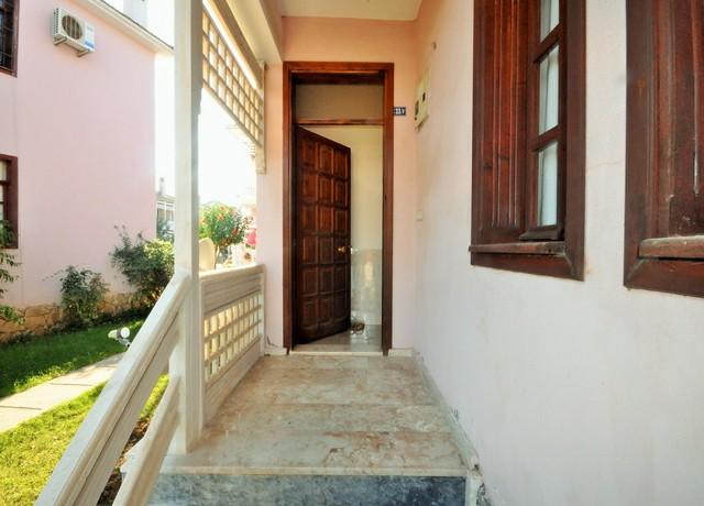 bargain apartments calis (6)