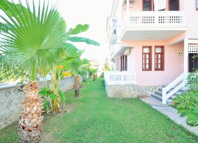 bargain apartments calis (7)