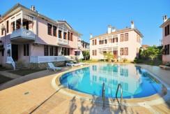 bargain apartments calis (8)