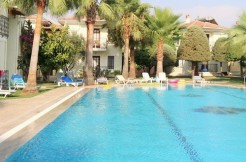 bargain apartments calis (8)