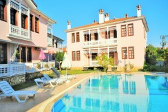 bargain apartments calis (9)