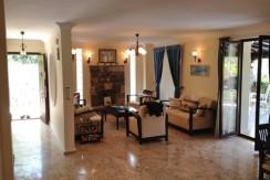 beautiful villa in oludeniz (8)