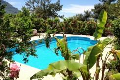 beautiful villa in oludeniz (9)