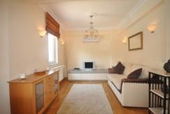 calis-apartments-fethiye-3-bedroomshared-pool-im-101666