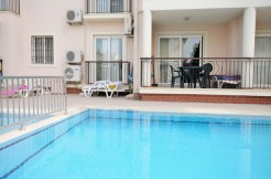 calis apartments for sale (10)