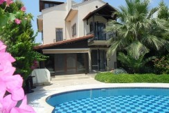 calis villas for sale (4)