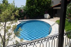 calis villas for sale (5)