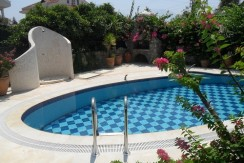 calis villas for sale (8)