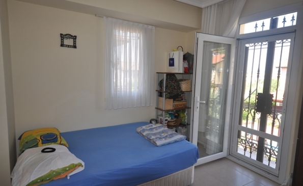 calis villas for sale (9)