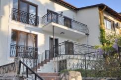 central villa in fethiye (12)