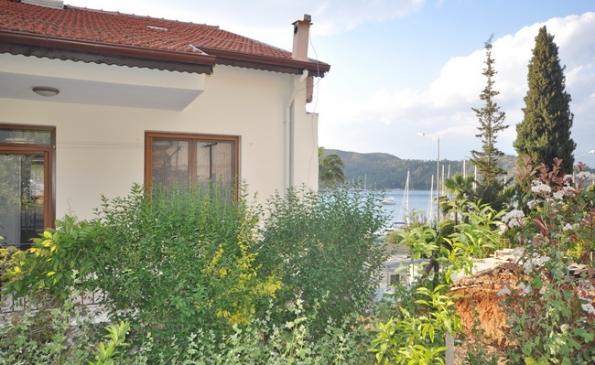central villa in fethiye (4)