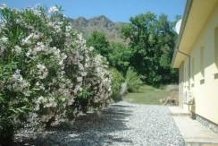 dalaman bungalow for sale (1)
