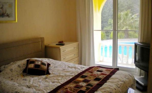 dalaman bungalow for sale (4)