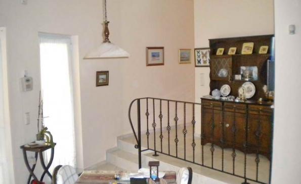 dalaman bungalow for sale (6)