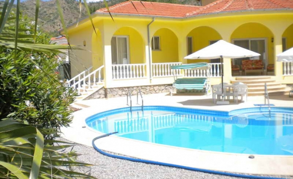 dalaman bungalow for sale (9)