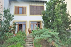 fethiye apartments with sea view (11)