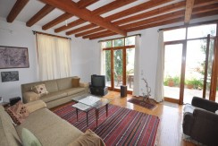 fethiye apartments with sea view (2)