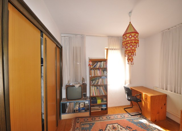 fethiye apartments with sea view (5)