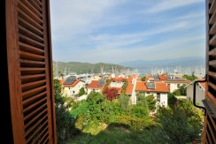 fethiye apartments with sea view (7)
