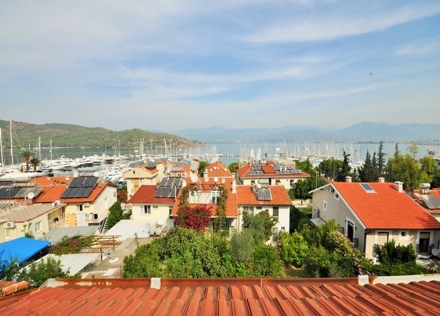 fethiye apartments with sea view (8)