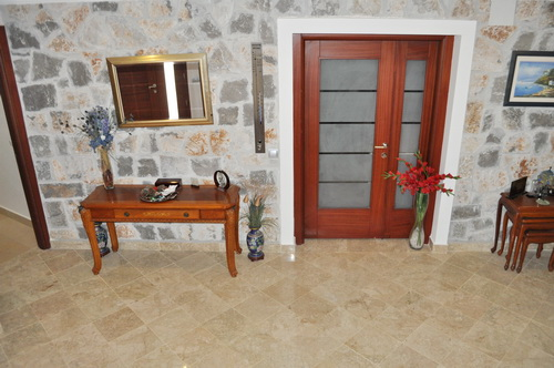 huge villas in fethiye for sale (3)